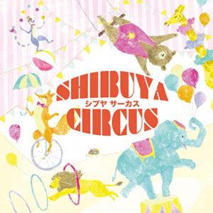 Shibuyacircus